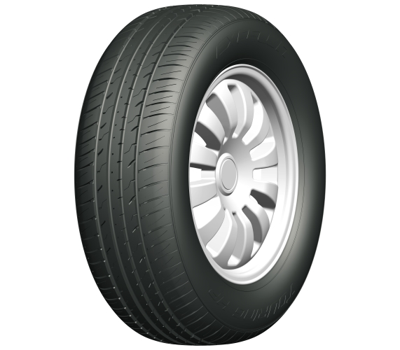Summer Tyre EXCELON TOURING HP 165/70R14 81 T