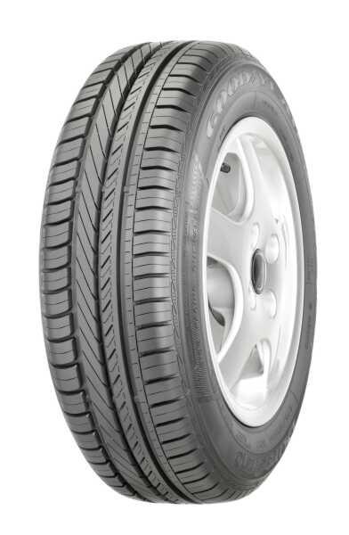 Summer Tyre GOODYEAR GOODYEAR DURAGRIP 165/60R15 81 T