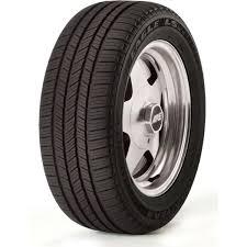 All Season Tyre GOODYEAR GOODYEAR EAGLE LS-2 275/50R20 109 H