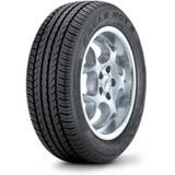 Summer Tyre GOODYEAR GOODYEAR EAGLE NCT5 255/50R21 106 W