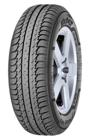 Summer Tyre KLEBER KLEBER DYNAXER HP3 195/65R15 91 T