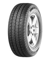 Summer Tyre MATADOR MATADOR MPS330 195/75R16 107 R