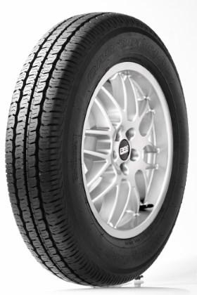 Summer Tyre MAXXIS DN851N 175/80R16 98 Q