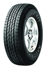 Summer Tyre MAXXIS MAXXIS HT770 225/70R16 107 T
