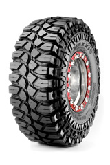 Summer Tyre MAXXIS MAXXIS M8090 37/1250R16 124K K