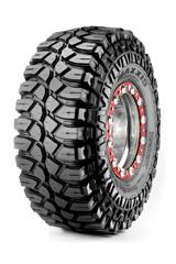 Summer Tyre MAXXIS MAXXIS M8090 37/1250R16 124K K