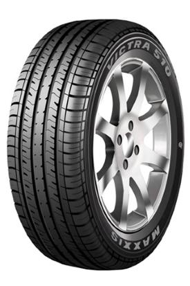Summer Tyre MAXXIS MAXXIS MA510E 205/70R15 96 H