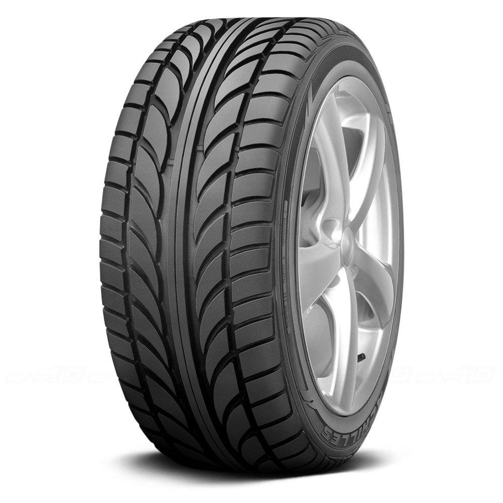 Summer Tyre MAXXIS MAXXIS MAZ3 235/45R17 97 W