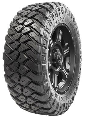 Summer Tyre MAXXIS MAXXIS MT772 33/1250R15 108 Q
