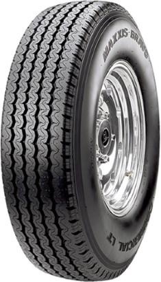Summer Tyre MAXXIS UE-168N 185/80R15 103 Q