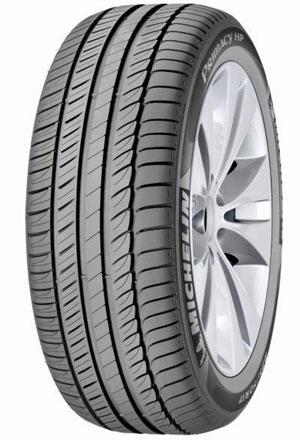 Summer Tyre MICHELIN MICHELIN PRIMACY HP 235/55R17 99 W