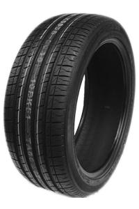 Summer Tyre NEXEN NEXEN CP643A 225/55R17 97 V