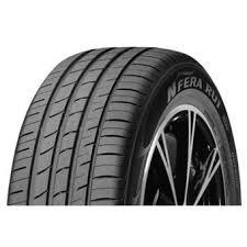 Summer Tyre NEXEN NEXEN N FERA RU1 255/45R19 100 V