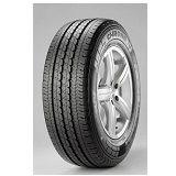 Summer Tyre PIRELLI PIRELLI CHRONO 2 195/60R16 99 T