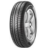 Summer Tyre PIRELLI PIRELLI P1 CINTURATO 205/60R15 91 V