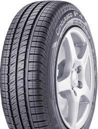 Summer Tyre PIRELLI P4 CINTURATO 185/70R14 88 T