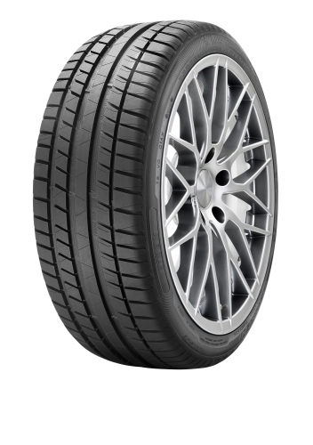 Summer Tyre RIKEN RIKEN ROAD PERFORMANCE Y 185/55R16 87 V