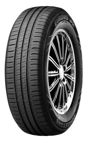Summer Tyre ROADSTONE ROADSTONE EUROVIS HP01 195/70R14 91 T