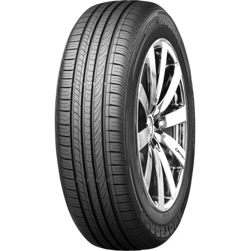 Summer Tyre ROADSTONE ROADSTONE EUROVIS HP02 165/65R15 81 H