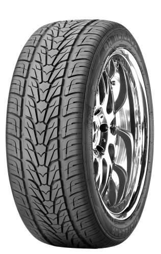 Summer Tyre ROADSTONE ROADSTONE RO-HP 255/60R17 106 V
