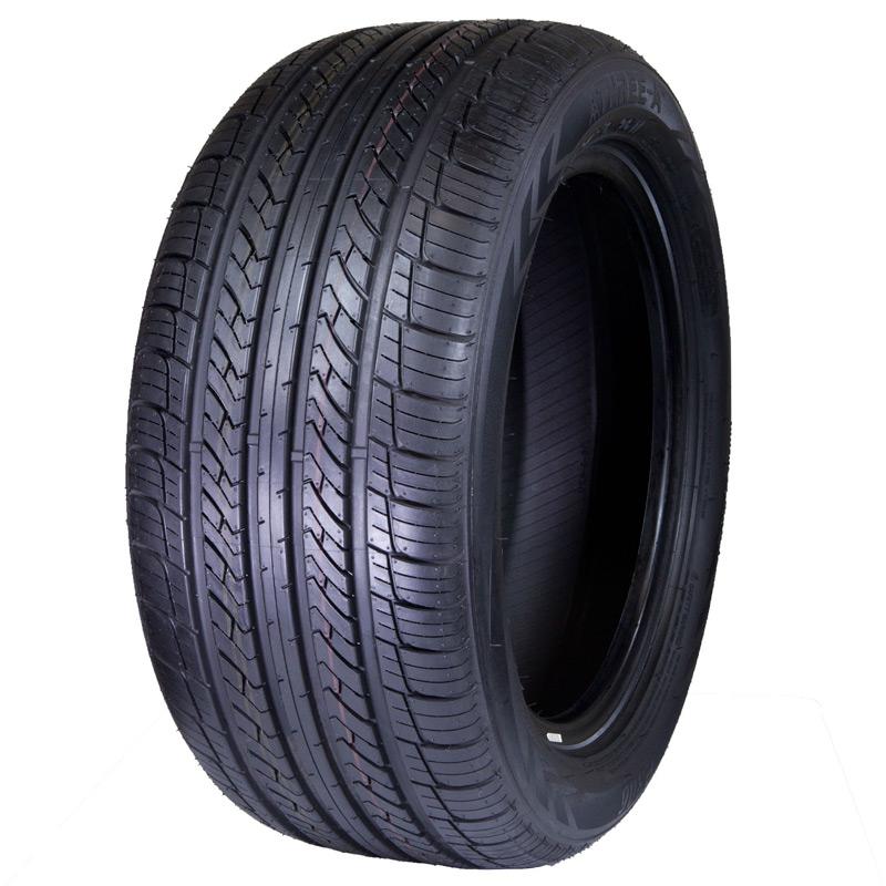 Summer Tyre THREE-A THREE-A P306 175/70R13 82 T