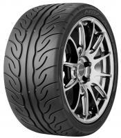 Summer Tyre YOKOHAMA YOKOHAMA AD08R 205/45R16 83 W