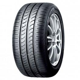 Summer Tyre YOKOHAMA YOKOHAMA AE01 185/65R15 88 H