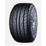 Summer Tyre YOKOHAMA AS01 225/35R17 86 Y