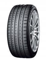 Summer Tyre YOKOHAMA YOKOHAMA V105 295/35R21 107 Y