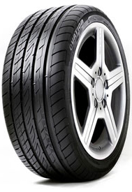 Summer Tyre OVATION 1755515BGTO 175/55R15 77 T