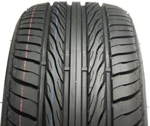 Summer Tyre Compasal Smacher XL 235/40R18 95 W