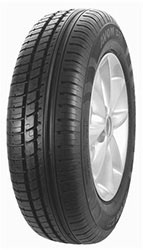 Summer Tyre Goodyear EfficientGrip Compact 165/65R13 77 T