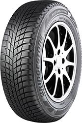 Winter Tyre Kumho WinterCraft WP71 XL 245/45R19 102 V