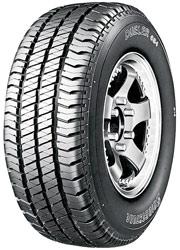 Summer Tyre BRIDGESTONE BRIDGESTONE D684 205/65R16 95 T