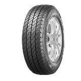Summer Tyre DUNLOP ECONODRIVE 195/65R16 104 R