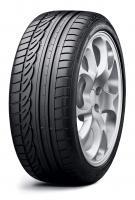 Summer Tyre DUNLOP SP01 245/40R17 91 W