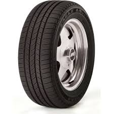 All Season Tyre GOODYEAR GOODYEAR EAGLE LS-2 275/50R20 109 H