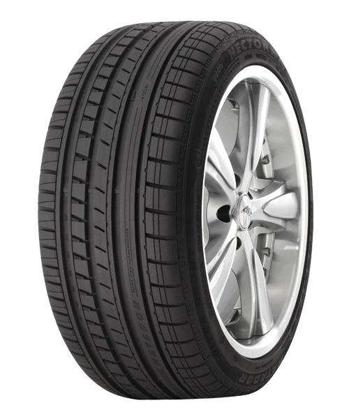 Summer Tyre MATADOR MP46 225/60R16 98 W