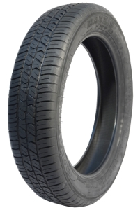 Summer Tyre MAXXIS M9400S 125/70R15 95 M