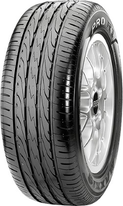 Summer Tyre MAXXIS PRO R1 225/40R18 92 W