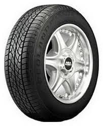 Summer Tyre YOKOHAMA G95 225/60R17 99 V